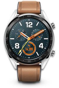 Huawei Watch Armband